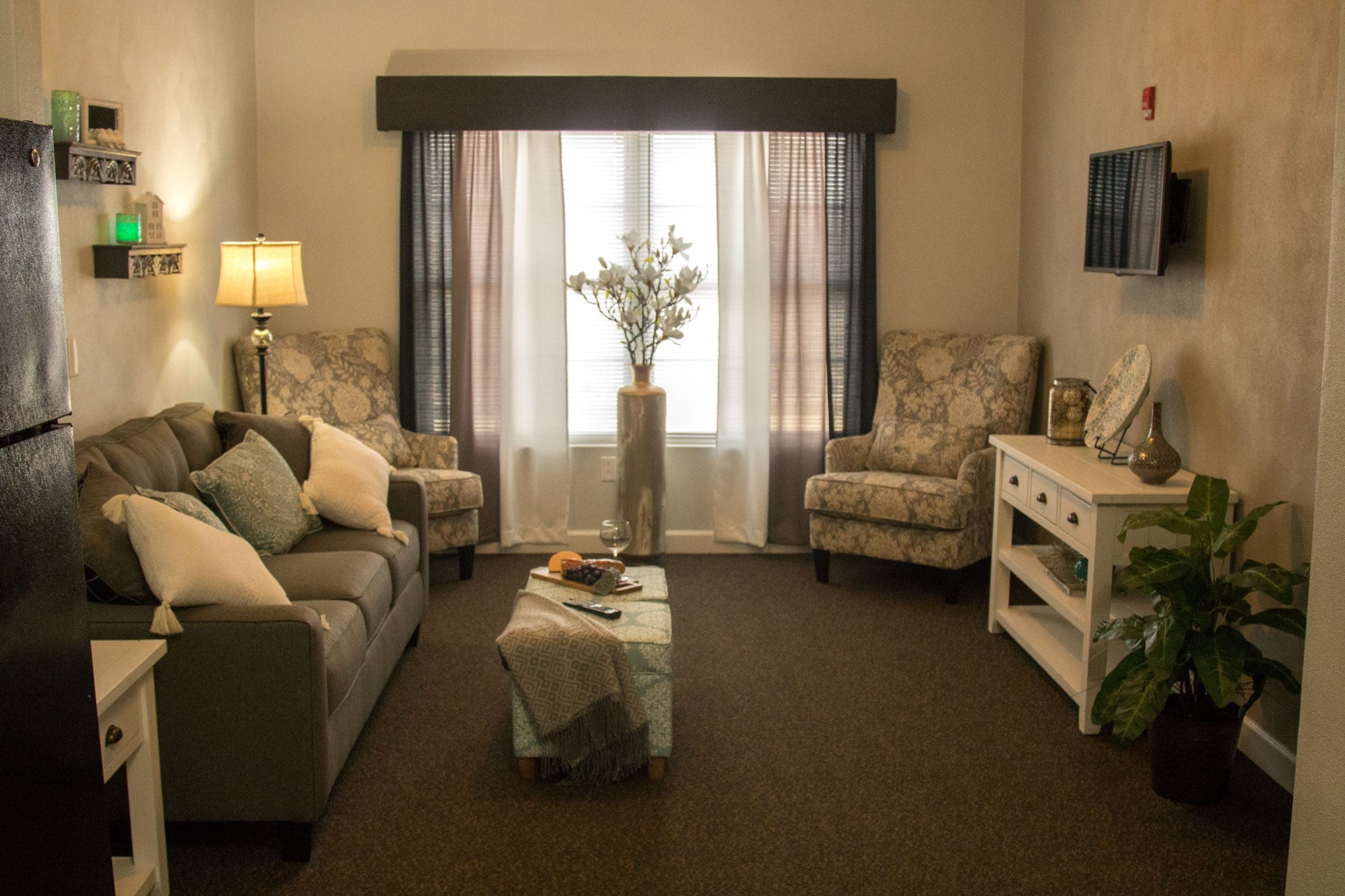 Independent Living In O Fallon Illinois Regency Manor