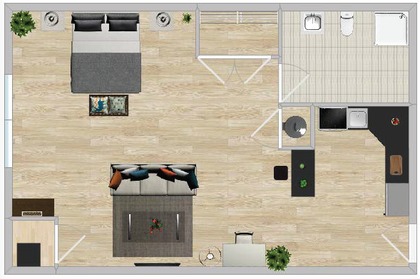 studio-updated-floor-plan
